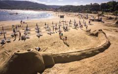 lopar-turistička-zajednica-kvarnera-lifestyle-modnialmanah-pješčane-plaže