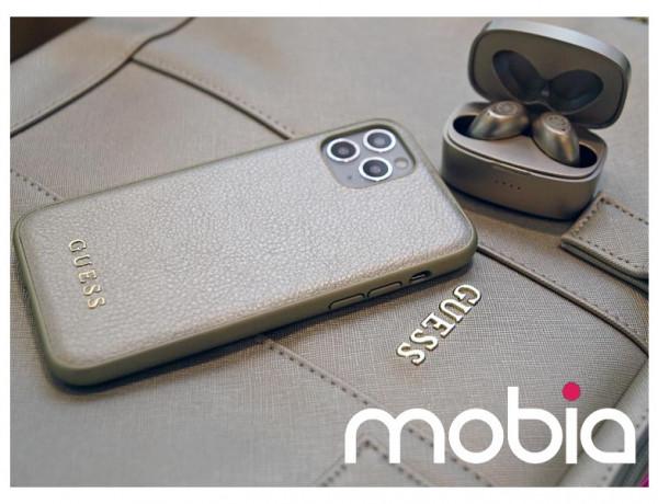 mobia-lifestyle-gadgeti-tehnika-smartphone-modnialmanah