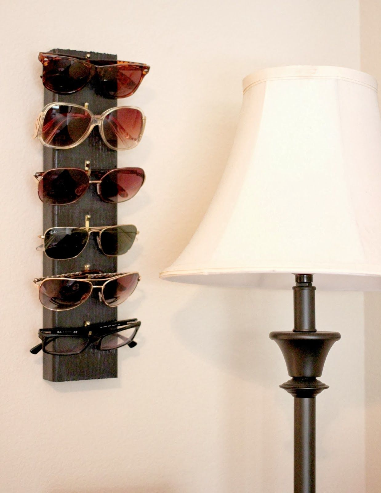 naočale-praktični-savjet-diy-napravi-sam-modnialmanah