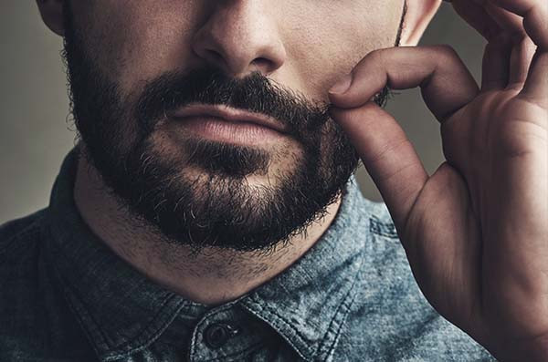 philips-One-Blade-beauty-brada-brijanje-modnialmanah