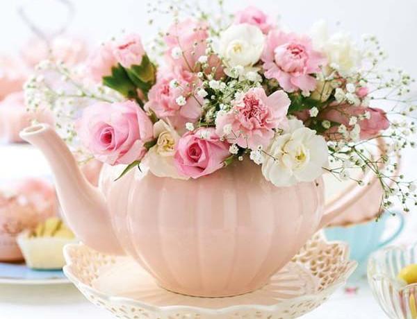 prsktični-savjet-šalice-cvijeće-diy-napravi-sam-modnialmanah