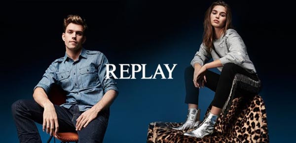 replay-nova-kolekcija-fashion-modnialmanah