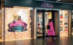 s.Oliver-Paulina-Jazvić-oživimo-kulturu-fashion-modnialmanah