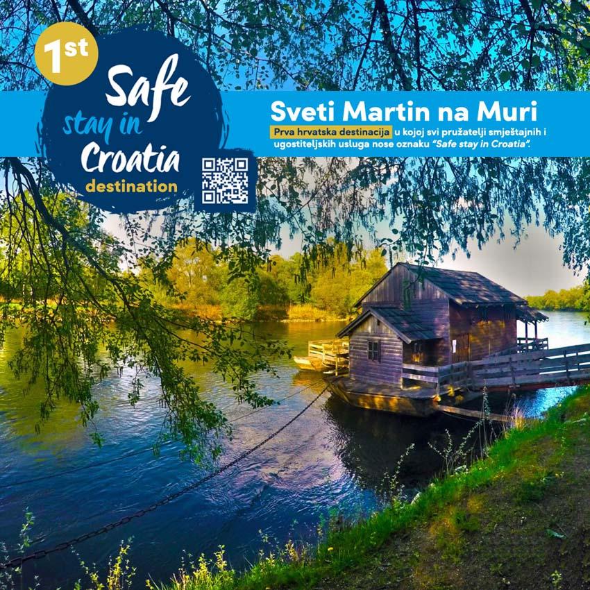 safe-stay-in-croatia-terme-sveti-martin-lifestyle-covid-19-pandemija-modnialmanah