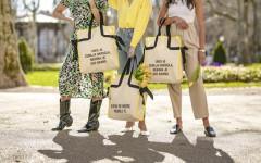shopping-city-center-one-modnialmanah-torba