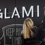 shopping-glami-hr-modnialmanah-fashion-moda