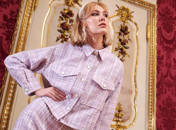 sinsay-retro-tvid-tweed-fashion-modnialmanah-moda
