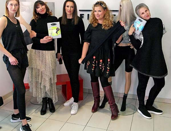 solidea-fashion-moda-Fitness-klub-Invictus-modnialmanah-tajice-silver-wave