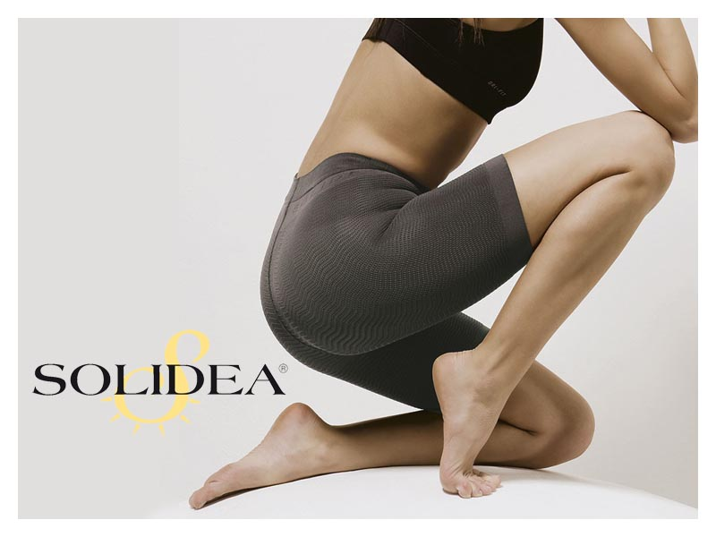 Solidea-Silver-Wave-fashion-modnialmanah