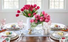 stilovi-postavljanja-stola-blagdan-praktični-savjet-modnialmanah