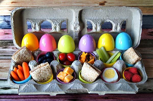 uskrs-hrana-blagoslovljena-piknik-jaja-pisanice-modnialmanah