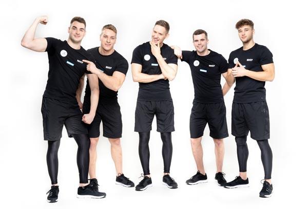 zdravlje-zdrav-život-hep-aktivna-hrvatska-vježbanje-modnialmanah
