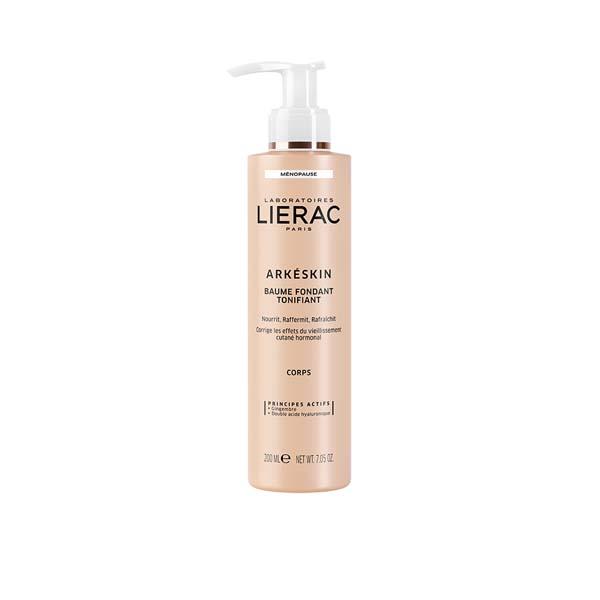 beauty-lierac-ARKÉSKIN-njega-menopauza-koža-lice-modnialmanah
