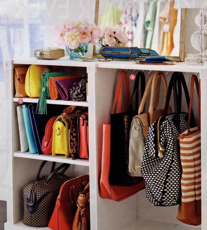praktični-savjet-torba-spremanje-modnialmanah
