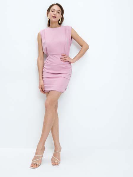 mohito-ružičasta-fashion-moda-modnialmanah