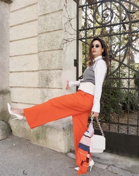designer-outlet-croatia-shopping-modnialmanah-popust
