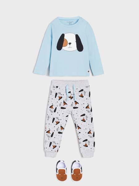 sinsay-bebe-modnialmanah-fashion-moda