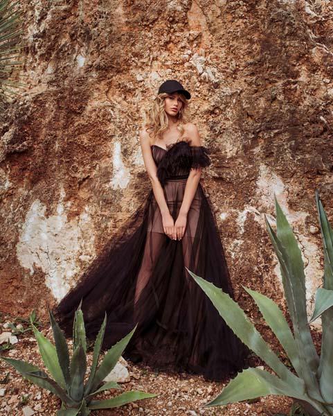 fashion-Summer-of-21-moda-ivan-alduk-modnialmanah