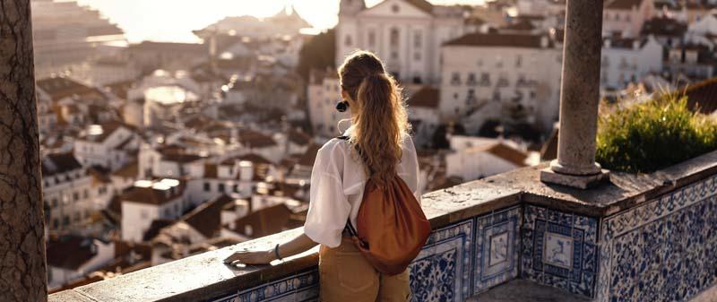 booking-com-putovanje-lifestyle-modnialmanah