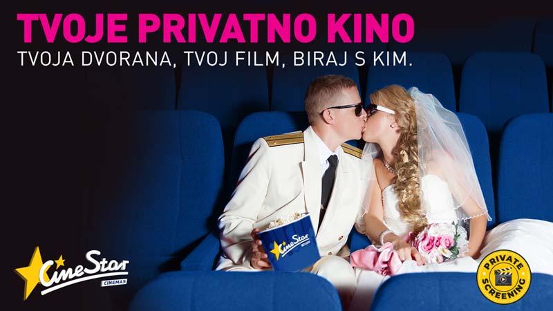https://www.blitz-cinestar.hr/tvoje-privatno-kino