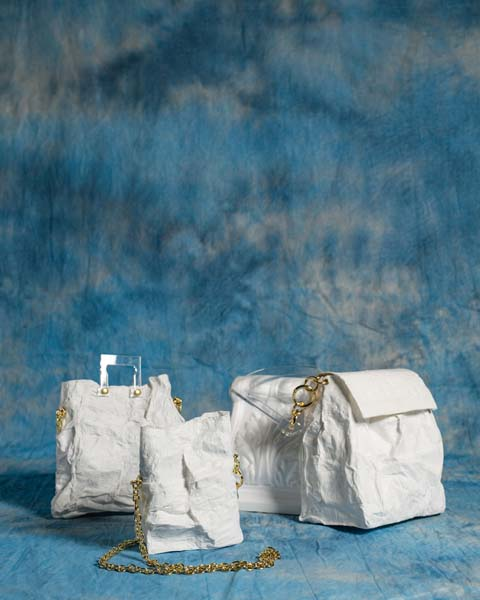 Raw bag-COMPOST-COLLECTION-Mirjam-Krajina-fashion-modnialmanah-torba