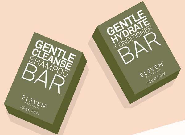 ELEVEN-GENTLE-CLEANSE-šampon-regenerator-beauty-modnialmanah