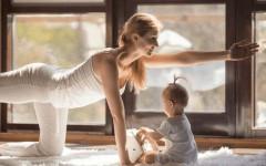GETFIT4FREE-zdravlje-vježba-trening-zdrav-život-modnialmanah