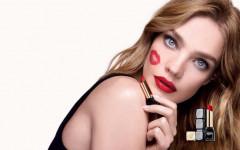 Guerlain-KissKiss-Lipstick-natalia-vodianova-modnialmanah-beauty-ruž-za-usne
