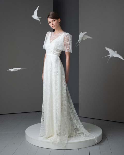 KAFTAN-STUDIO-WEDDING-fashion-vjenčanice-modnialmanah