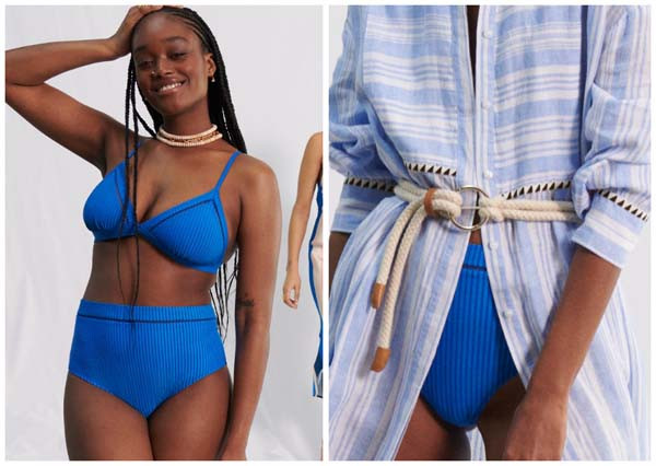 Lemlem-by-Liye-Kebede-H&M-fashion-moda-modnialmanah