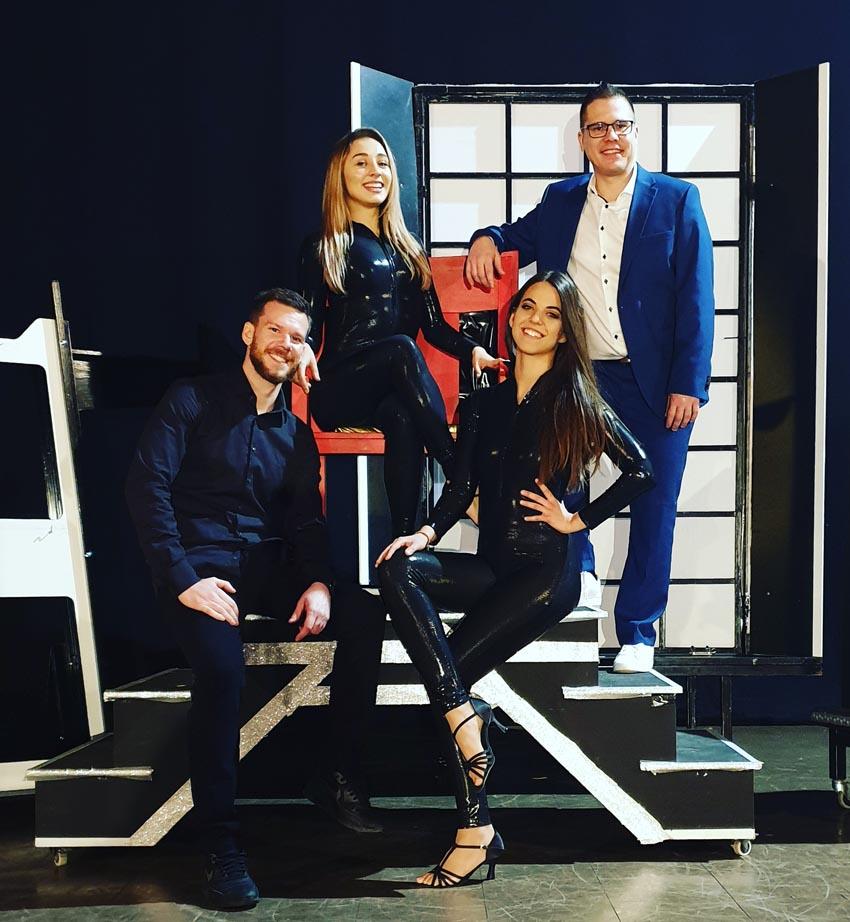 Luka-Vidović-Show-must-go-on-luda-kuća-lifestyle-modnialmanah