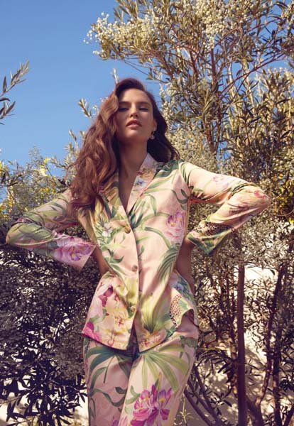 Yamamay-Viva-la-Primavera-fashion-rublje-modnialmanah