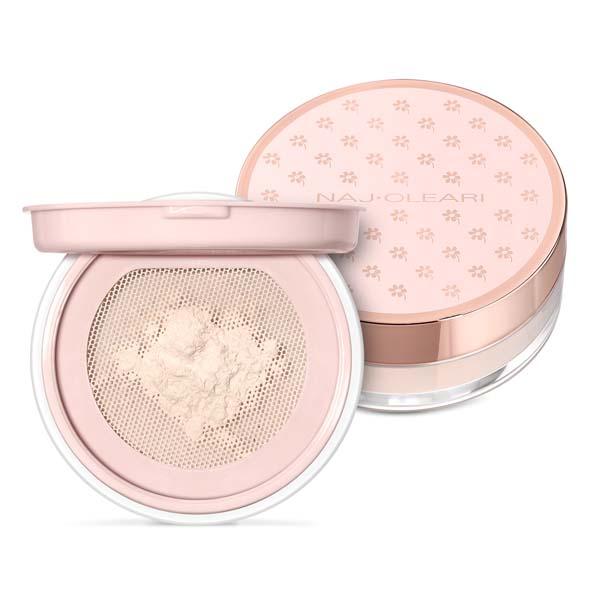 beauty-Freshly-in-Beauty-naj-oleari-make-up-modnialmanah-šminka