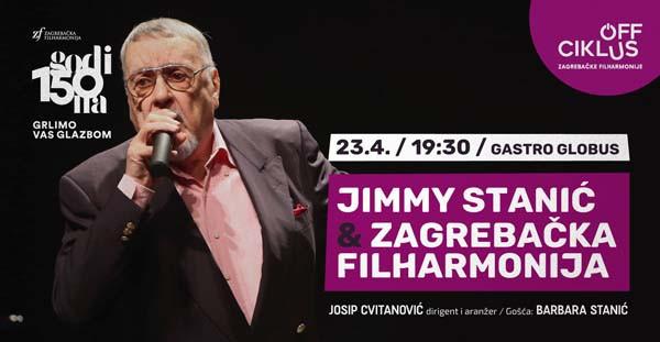 OFF-CIKLUS-zagrebačka-filharmonija-JIMMY-STANIĆ-lifestyle-modnialmanah