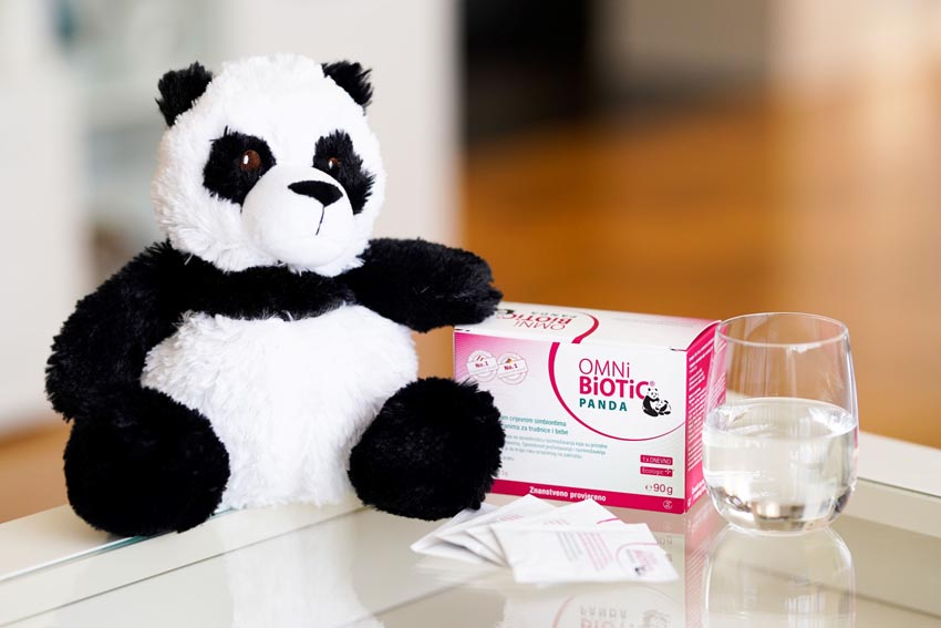 OMNi-BiOTiC-PANDA-zdravlje-beba-modnialmanah-dodatak-prehrani