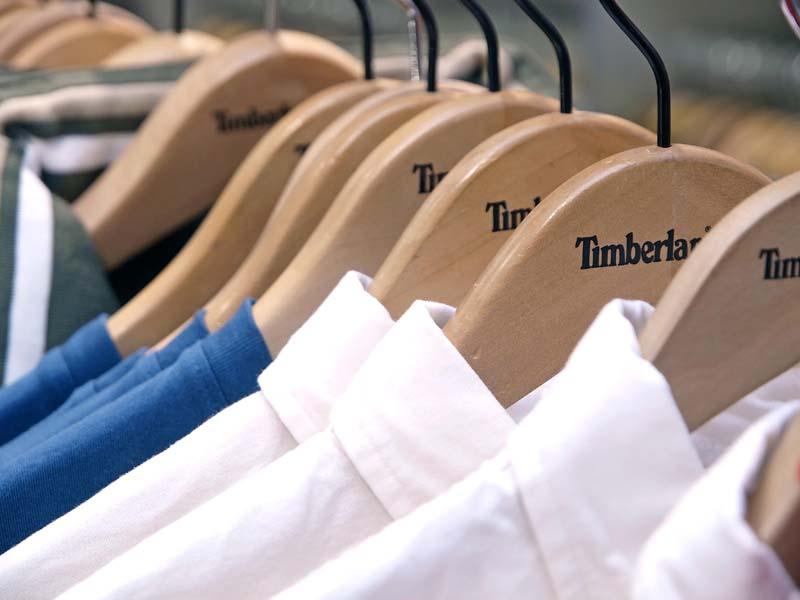 timberland-arena-centar-trgovina-nature-needs-heroes-fashion-modnialmanah