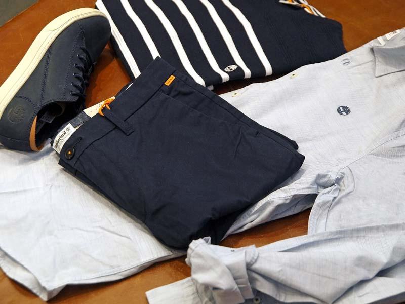 fashion-timberland-hrvatska-alma-premerl-zoko-stilistica-CCOwest-fashion