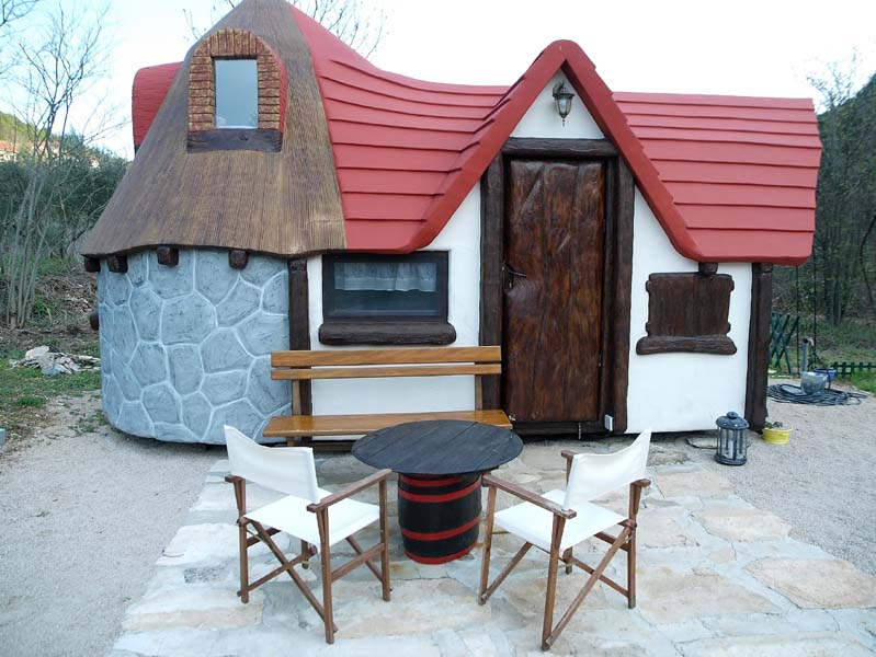 krka-fairytale-village-lifstyle-odmor-vikend-modnialmanah