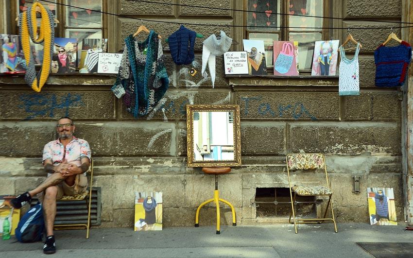 Projekt-Ilica-q'art-lifestyle-modnialmanah