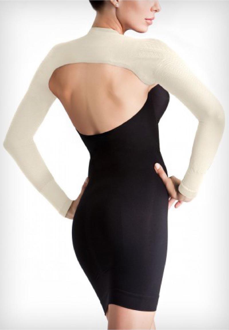 solidea-SILVER-WAVE-SLIMMING-SLEEVES-fashion-modnialmanah
