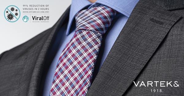 VIRAL-OFF-varteks-odijelo-fashion-moda-modnialmanah
