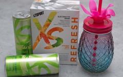 XS-Power-Drink-Cool-Mojito-LA-Edition-zdravlje-modnialmanah-napitak