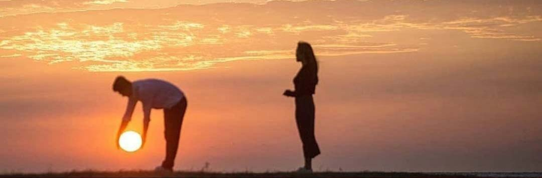 sunce-fotka-modnialmanah-praktični-savjet