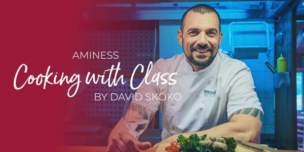 aminess-maestral-hotel-cooking-with-class-by-david-skoko-lifestyle-modnialmanah