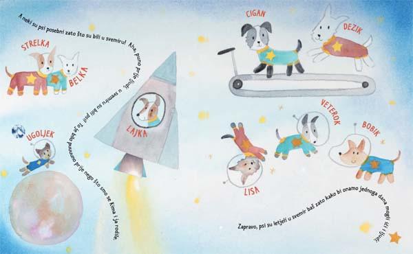 astrokuharica-psi-u-svemiru-modnialmanah-lifestyle-kako-psi-komuniciraju-udruga