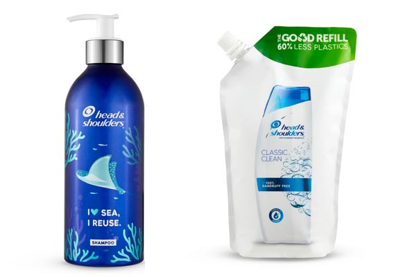 beauty-p&g-hair-šampon-dm-drogerie-markt-hrvatska-kornjače-modnialmanah