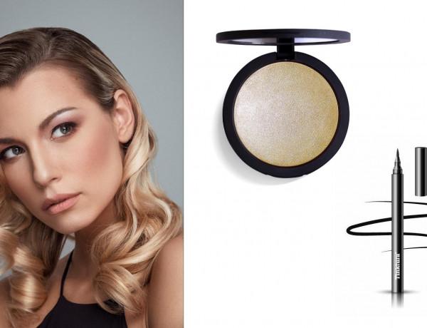 beauty-tinktura-modnialmanah-make-up-šminka