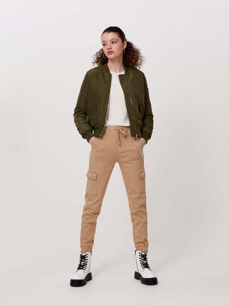 fashion-cropp-jakne-modnialmanah