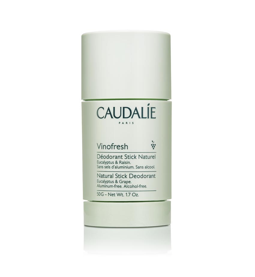 caudalie-paris-vinofresh-beauty-modnialmanah-dezodorans-njega
