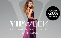 designer-outlet-croatia-vip-week-popust-shopping-modnialmanah-1